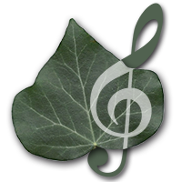 ivy-music